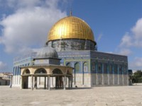 Highlight for Album: Jerusalem, Israel